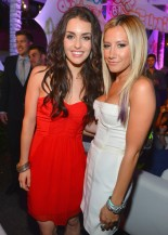 Ashley+Tisdale+Premiere+Summit+Entertainment+dZw7lQIa4QXl
