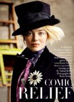 emma-stone-vogue-july-2012-5
