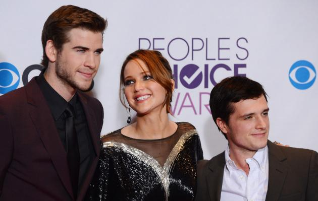 2013-Peoples-Choice-Awards_1_1