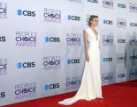 39th+Annual+People+Choice+Awards+Arrivals+0z-EWZTBXdJl