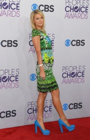 39th+Annual+People+Choice+Awards+Arrivals+jjAL-5OBV61l