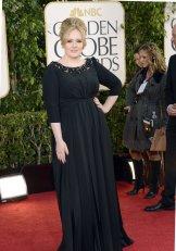 Golden-Globes-2013-Adele-red-carpet-JPG_005843