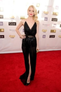 Jamie-King-Black-dress-Jason-Wu-2013-Critics-Choice-Awards-5-300x451