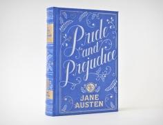 pride-and-prejudice-book-cover-by-jessica-hische