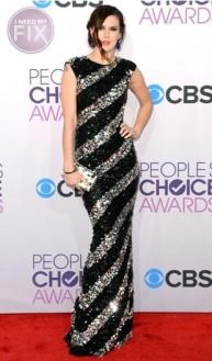 Rumer_Willis_2013_Peoples_Choice_Awards