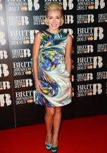 BRIT-Awards-2013-katherine-jenkins-JPG_190659