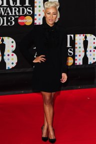 emeli-sande-2013-brit-awards-1361380459-custom-0