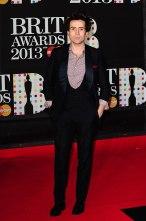 music-brit-awards-2013-red-carpet-5