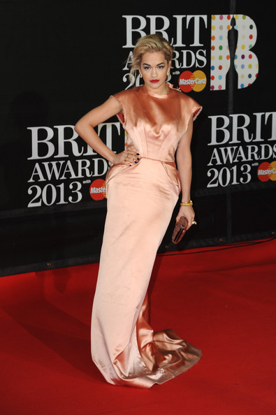 Rita+Ora+Brit+Awards+2013+Red+Carpet+Arrivals+oupZB9dd-5ql
