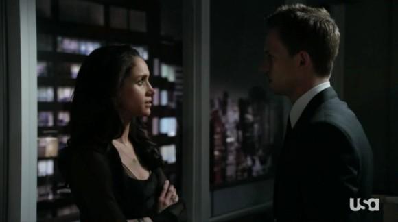 Suits.S03E01