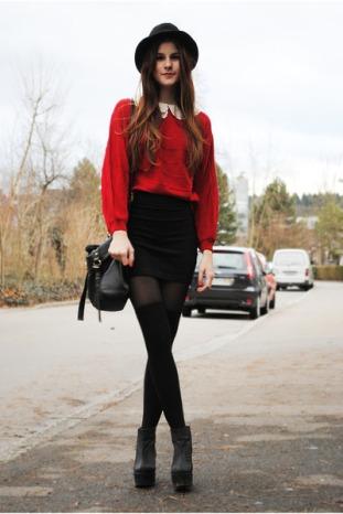 red-sweater-black-bag_400