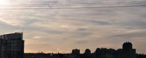 Screen Shot 2014-02-22 at 1.19.31 PM
