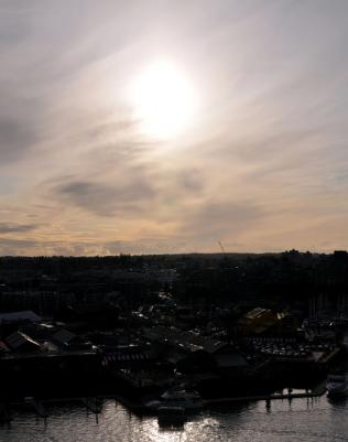 Screen Shot 2014-03-10 at 7.35.16 PM