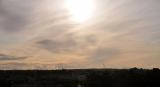 Screen Shot 2014-03-10 at 7.35.31 PM