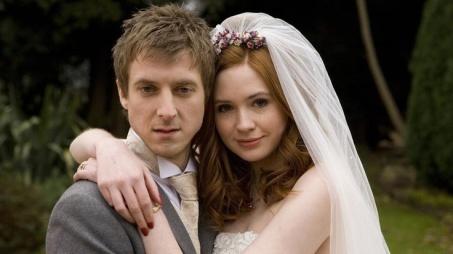 weddingeight