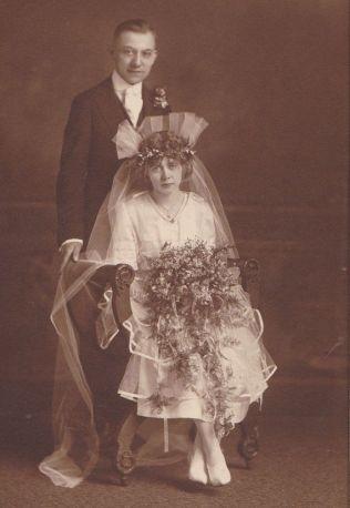 weddingfive