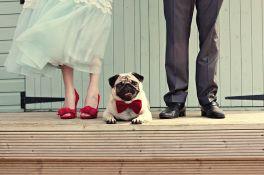 weddingfour