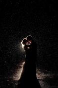 weddingone