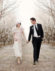 weddingseven