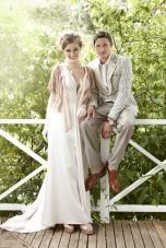 weddingthree