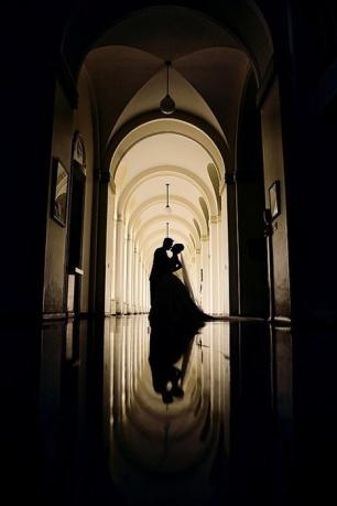 weddingtwo